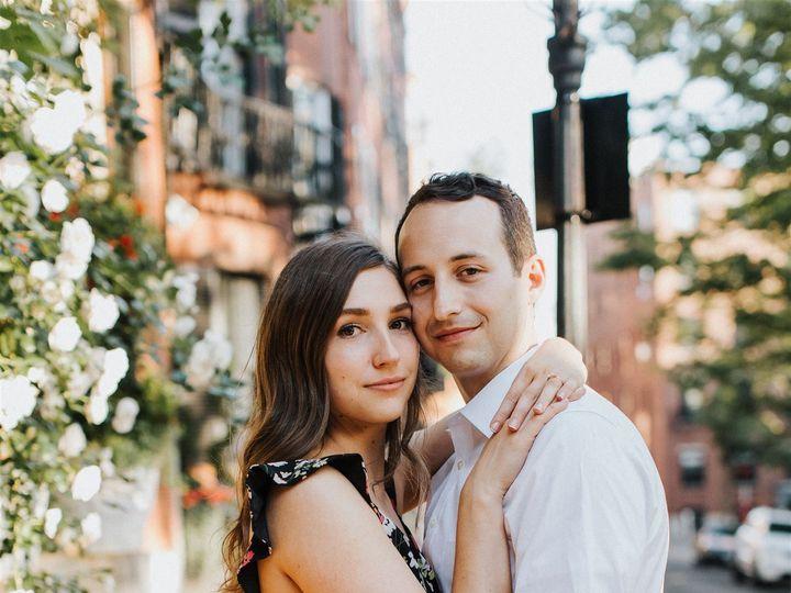 Tmx E31a8249 Websize 51 1016225 162687838636676 Wolfeboro, NH wedding beauty