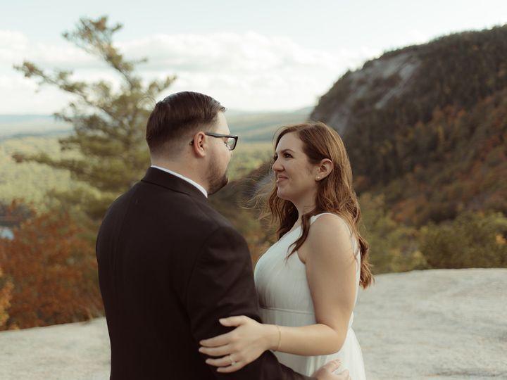 Tmx Img 1268 51 1016225 161064040513299 Wolfeboro, NH wedding beauty