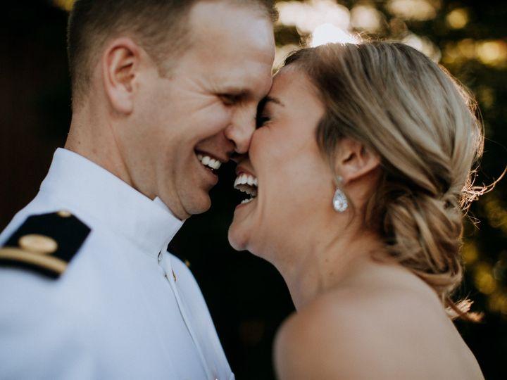 Tmx Img 1975 51 1016225 158213506920819 Wolfeboro, NH wedding beauty