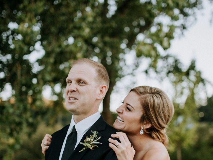 Tmx Img 1978 51 1016225 158213506968277 Wolfeboro, NH wedding beauty