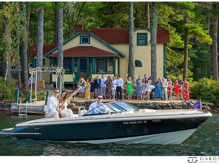 Tmx Img 2044 51 1016225 159949281256525 Wolfeboro, NH wedding beauty