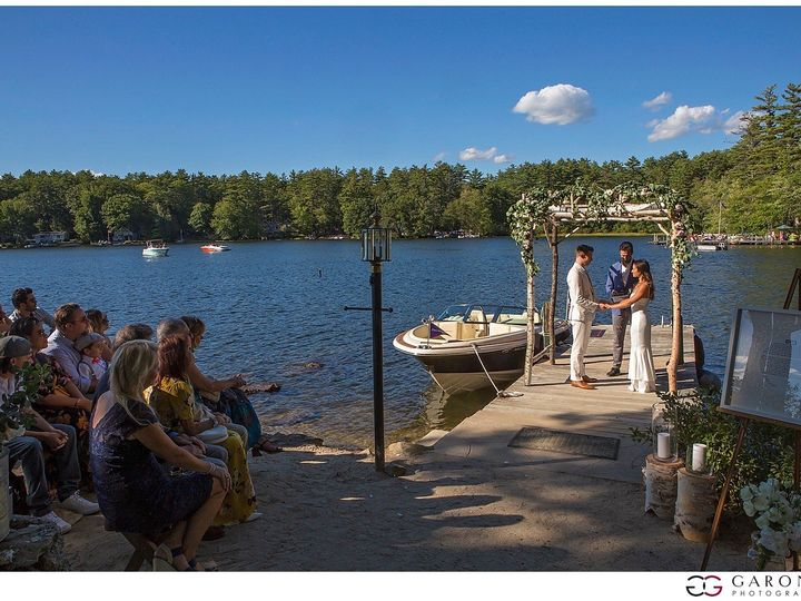 Tmx Img 2045 51 1016225 159949281231495 Wolfeboro, NH wedding beauty