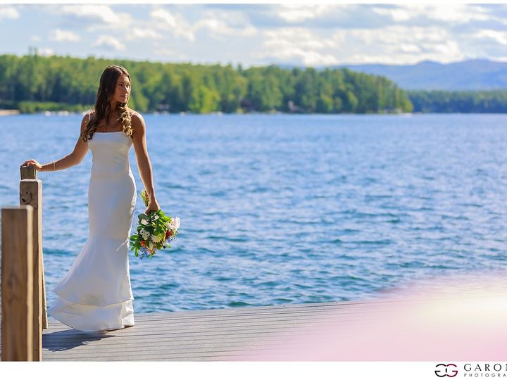 Tmx Img 2046 51 1016225 159949281226953 Wolfeboro, NH wedding beauty