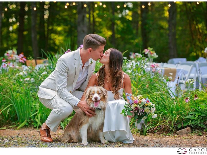 Tmx Img 2052 51 1016225 159949279761763 Wolfeboro, NH wedding beauty