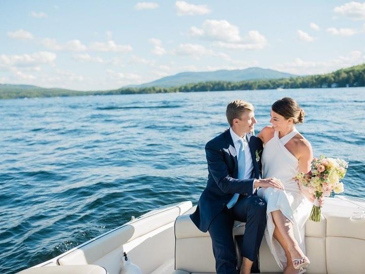 Tmx Img 2080 51 1016225 159952658244377 Wolfeboro, NH wedding beauty