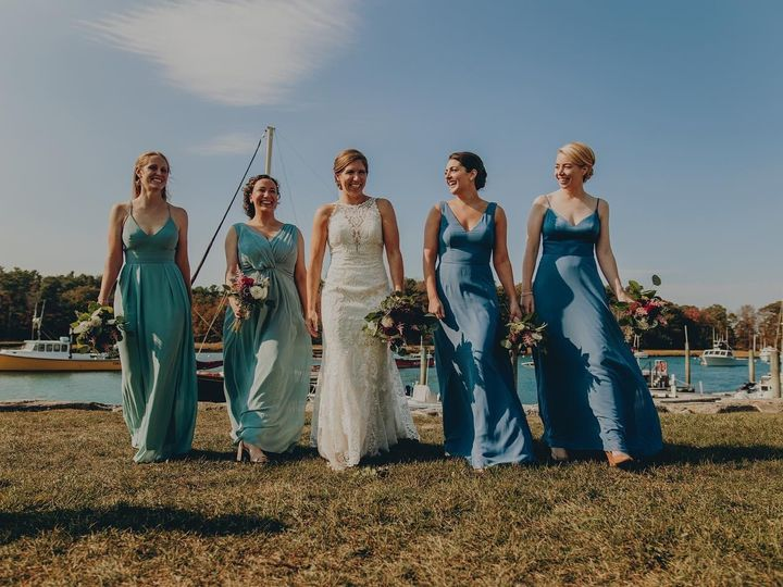 Tmx Img 2875 51 1016225 160934919450481 Wolfeboro, NH wedding beauty