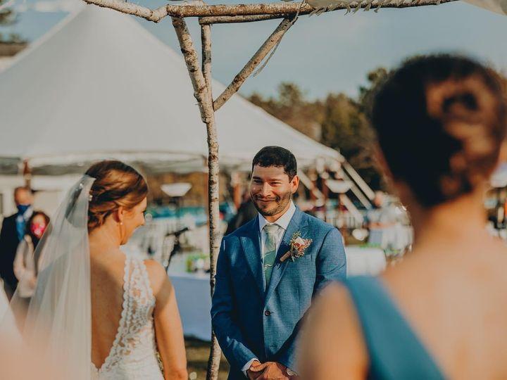 Tmx Img 2876 51 1016225 160934919433329 Wolfeboro, NH wedding beauty