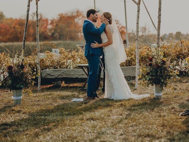 Tmx Img 2877 51 1016225 160934919599539 Wolfeboro, NH wedding beauty