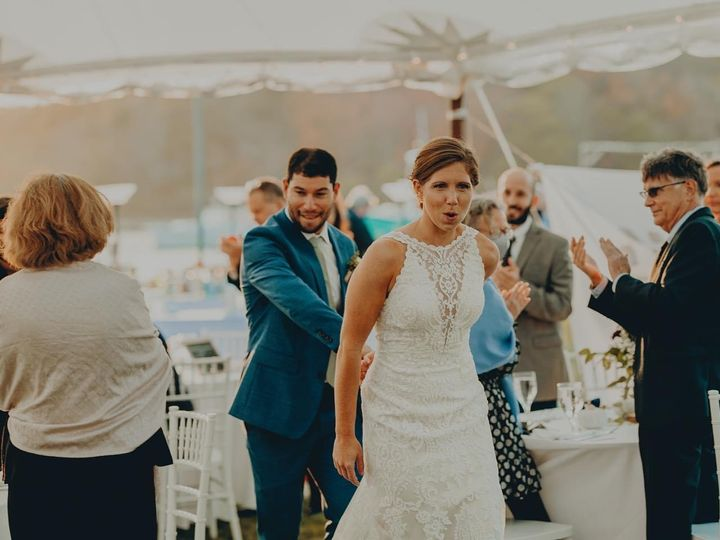 Tmx Img 2878 51 1016225 160934919453232 Wolfeboro, NH wedding beauty