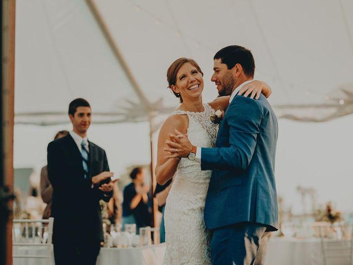 Tmx Img 2879 51 1016225 160934919446662 Wolfeboro, NH wedding beauty