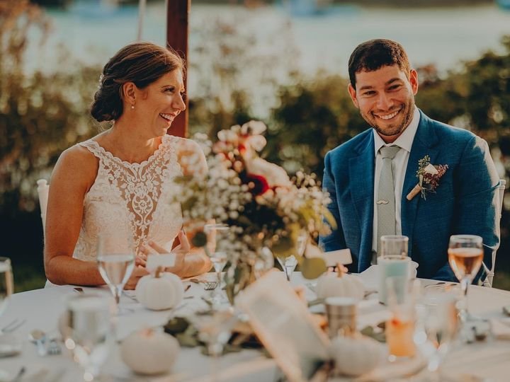 Tmx Img 2880 51 1016225 160934919434393 Wolfeboro, NH wedding beauty