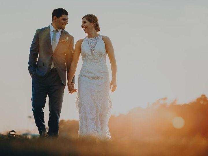 Tmx Img 2881 51 1016225 160934919443193 Wolfeboro, NH wedding beauty