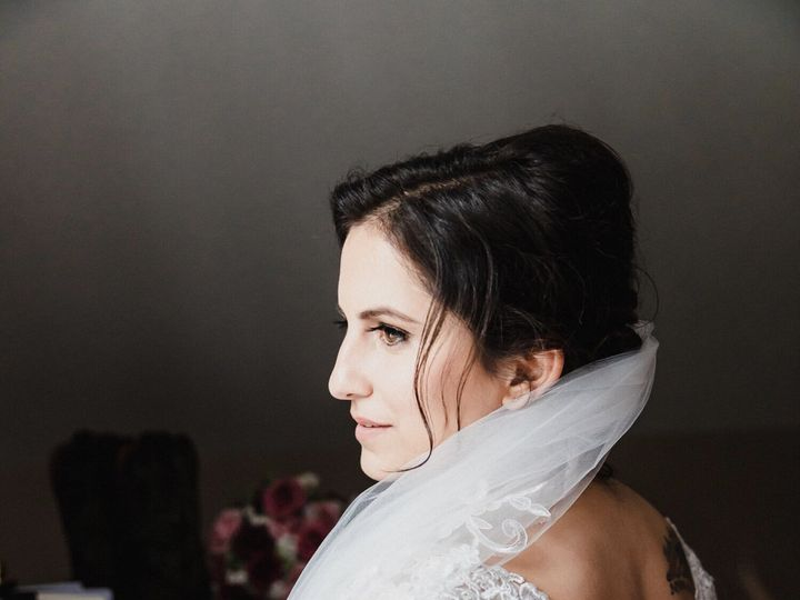 Tmx Img 3506 51 1016225 162095678166536 Wolfeboro, NH wedding beauty