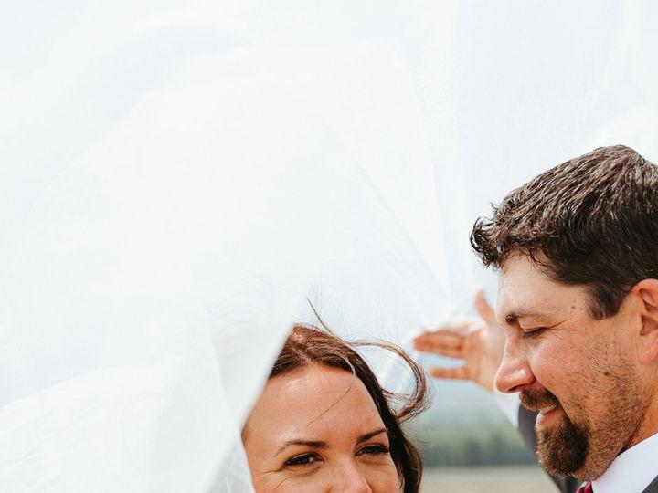Tmx Img 4188 51 1016225 162681954721673 Wolfeboro, NH wedding beauty