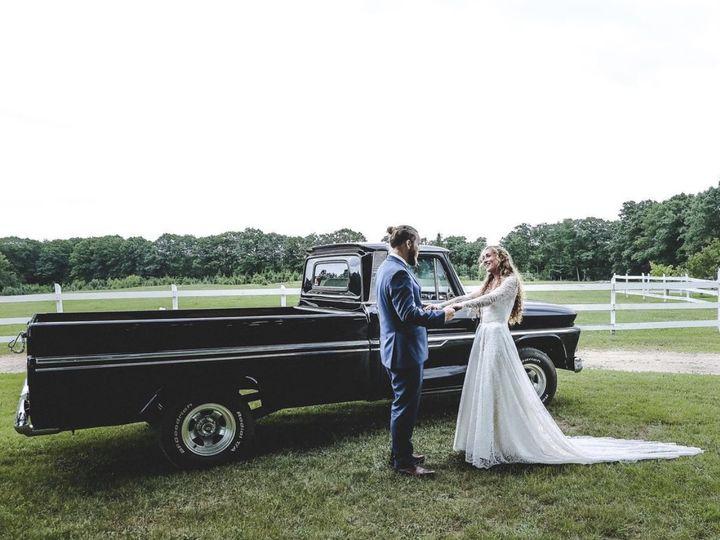 Tmx Img 4222 51 1016225 162718025574760 Wolfeboro, NH wedding beauty