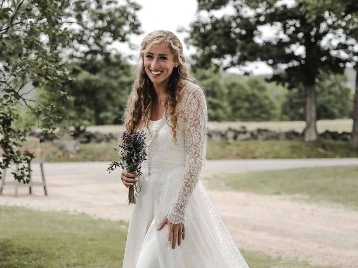 Tmx Img 4223 51 1016225 162718025686184 Wolfeboro, NH wedding beauty