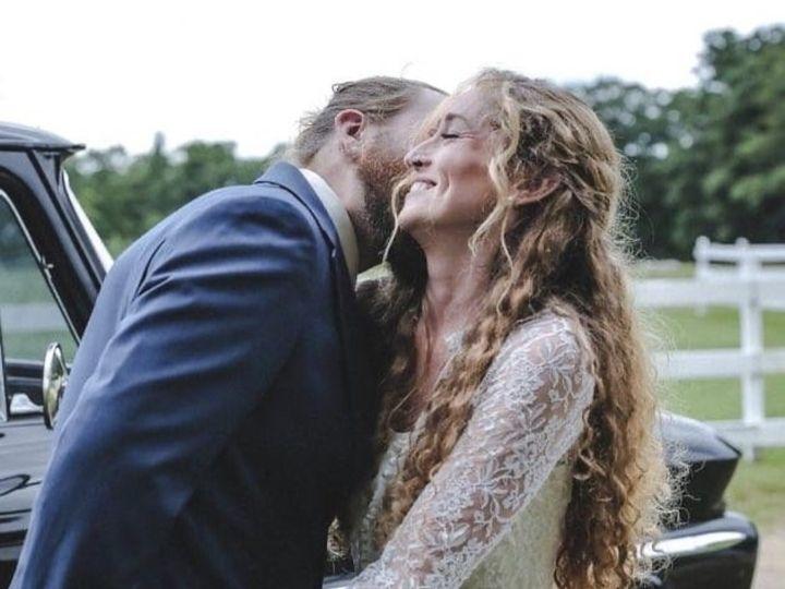 Tmx Img 4226 51 1016225 162718025528926 Wolfeboro, NH wedding beauty