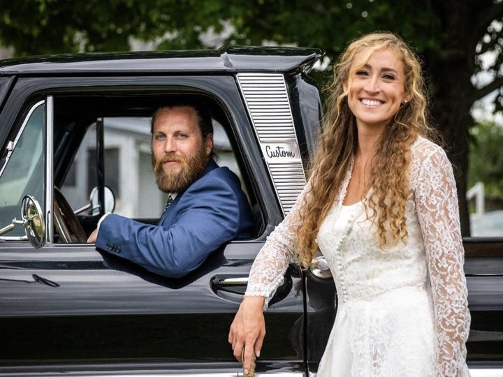 Tmx Img 4228 51 1016225 162718025540612 Wolfeboro, NH wedding beauty