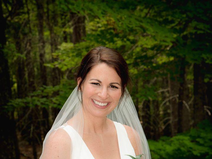 Tmx Img 4231 51 1016225 162718025713265 Wolfeboro, NH wedding beauty