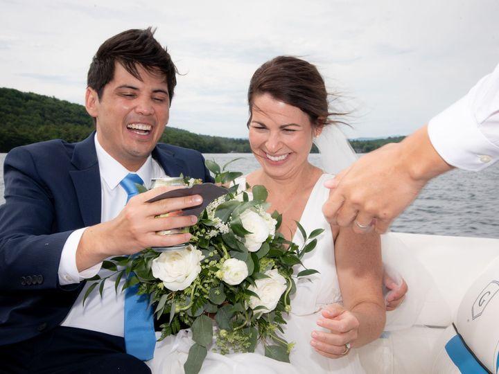 Tmx Img 4232 51 1016225 162718025528715 Wolfeboro, NH wedding beauty