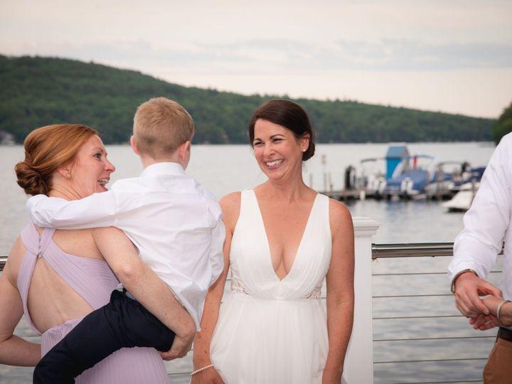Tmx Img 4236 51 1016225 162718025559274 Wolfeboro, NH wedding beauty
