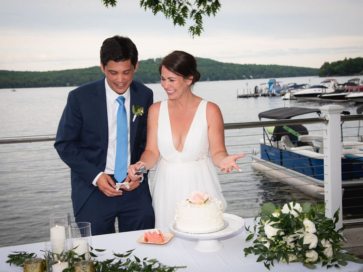 Tmx Img 4237 51 1016225 162718025783092 Wolfeboro, NH wedding beauty