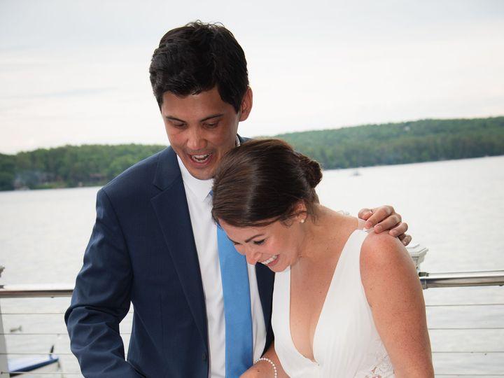 Tmx Img 4238 51 1016225 162718025798356 Wolfeboro, NH wedding beauty