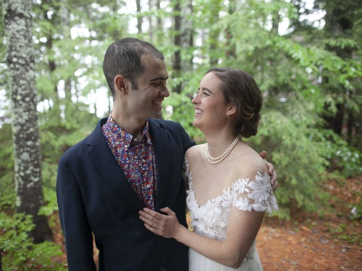 Tmx Img 4257 51 1016225 162734628473941 Wolfeboro, NH wedding beauty