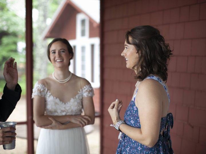 Tmx Img 4258 51 1016225 162734628487618 Wolfeboro, NH wedding beauty