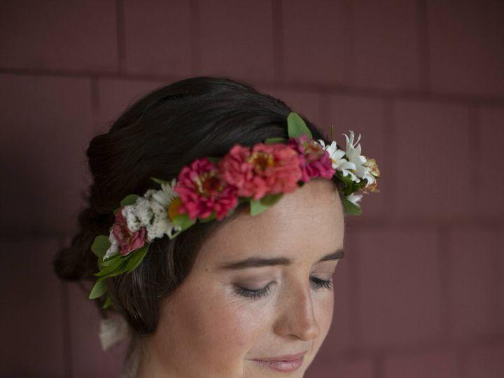 Tmx Img 4259 51 1016225 162734628491871 Wolfeboro, NH wedding beauty