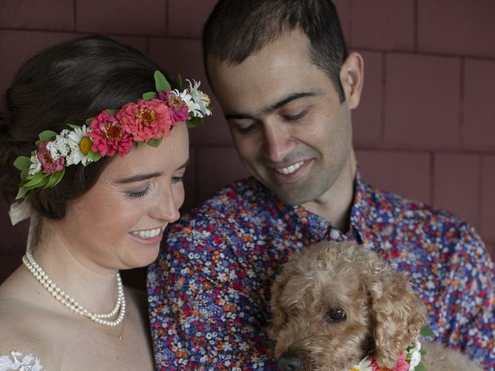 Tmx Img 4260 51 1016225 162734628554615 Wolfeboro, NH wedding beauty