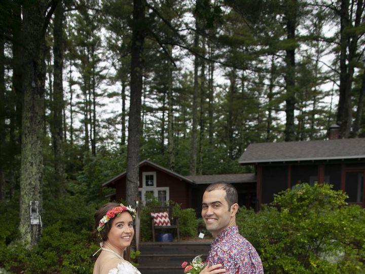 Tmx Img 4261 51 1016225 162734628593973 Wolfeboro, NH wedding beauty