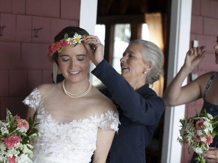 Tmx Img 4263 51 1016225 162734628448471 Wolfeboro, NH wedding beauty