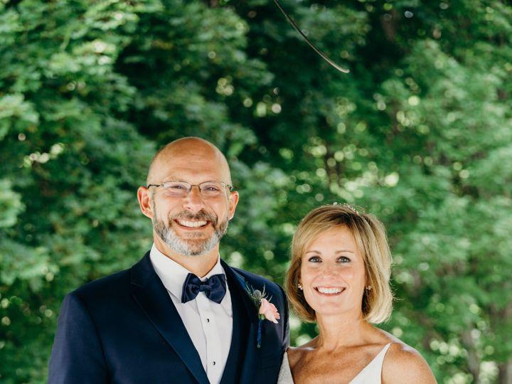 Tmx Mrv 10 51 1016225 158213507080224 Wolfeboro, NH wedding beauty