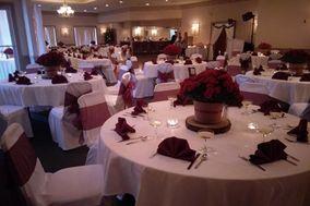 Coatesville Moose & 1910 Ballroom
