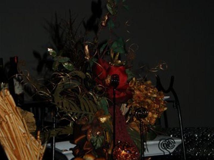 Tmx 1314408852005 0046CCatHolidayTasterappsontiles Canton wedding venue