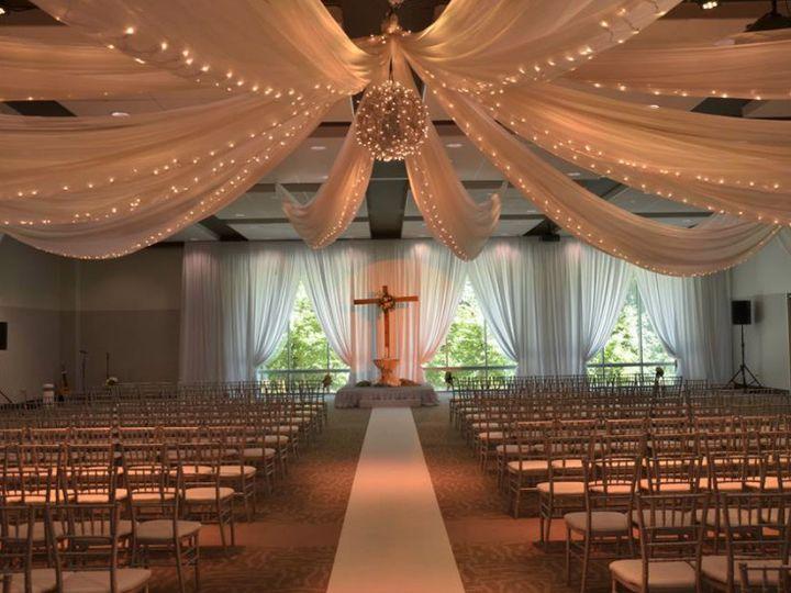 Tmx 1512415098075 Screen Shot 2017 12 04 At 2.15.45 Pm Canton wedding venue
