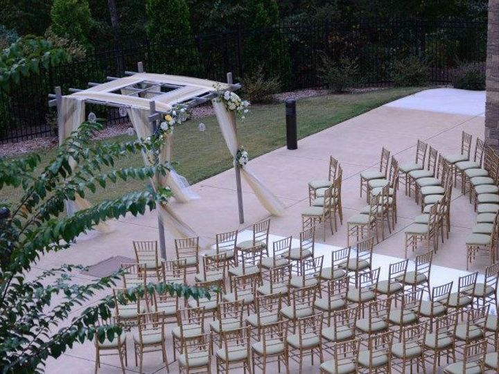 Tmx 1512415268386 Screen Shot 2017 12 04 At 2.09.43 Pm Canton wedding venue