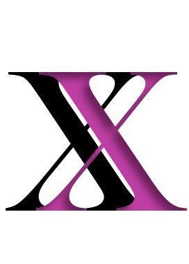 mixx3