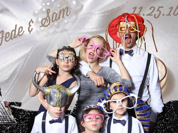 Tmx 1493228589505 Img0016 Morristown, NJ wedding dj