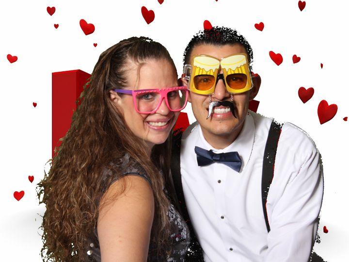 Tmx 1493228613337 Img0056 Morristown, NJ wedding dj