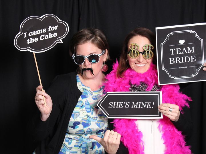 Tmx 1493228633897 Img0157 Morristown, NJ wedding dj
