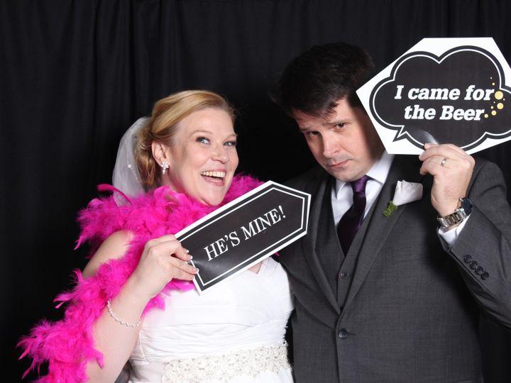 Tmx 1493228652275 Img0257 Morristown, NJ wedding dj