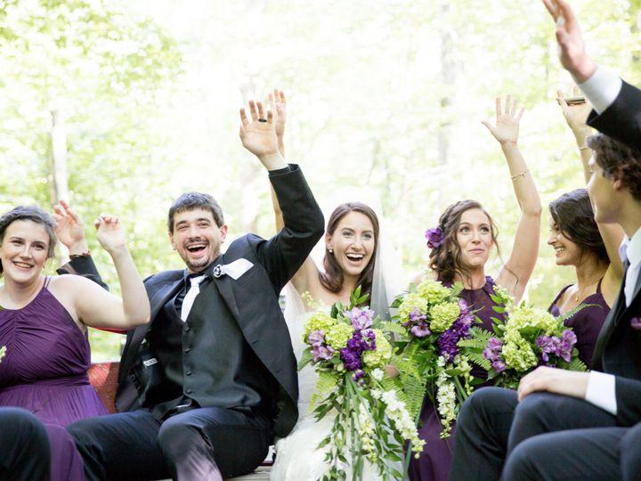 Tmx 1519487485 Ef05ecd067751f36 1519487483 9f5a65521f56e9a1 1519487481152 3 837a8952 Morristown, NJ wedding dj