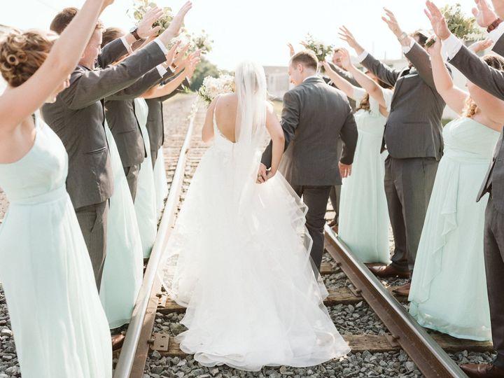 Tmx 39003753 10156799183464123 3318688815501017088 O 51 786225 Morristown, NJ wedding dj