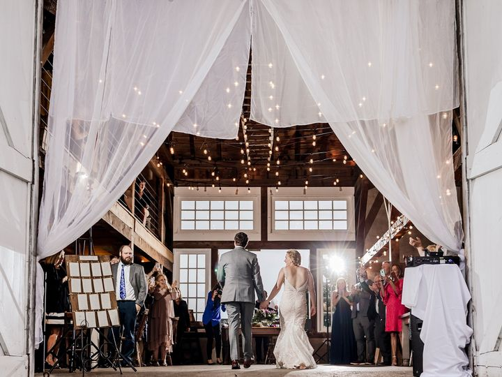 Tmx Durham Hill Farm Wedding Photographer 0103 51 786225 Morristown, NJ wedding dj