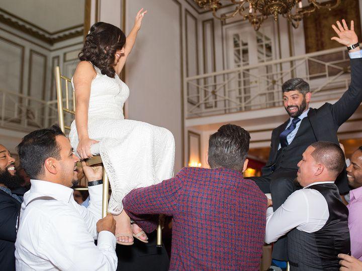 Tmx Millerwed 810 51 786225 Morristown, NJ wedding dj
