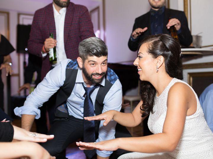 Tmx Millerwed 851 51 786225 Morristown, NJ wedding dj