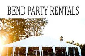 Bend Party Rentals
