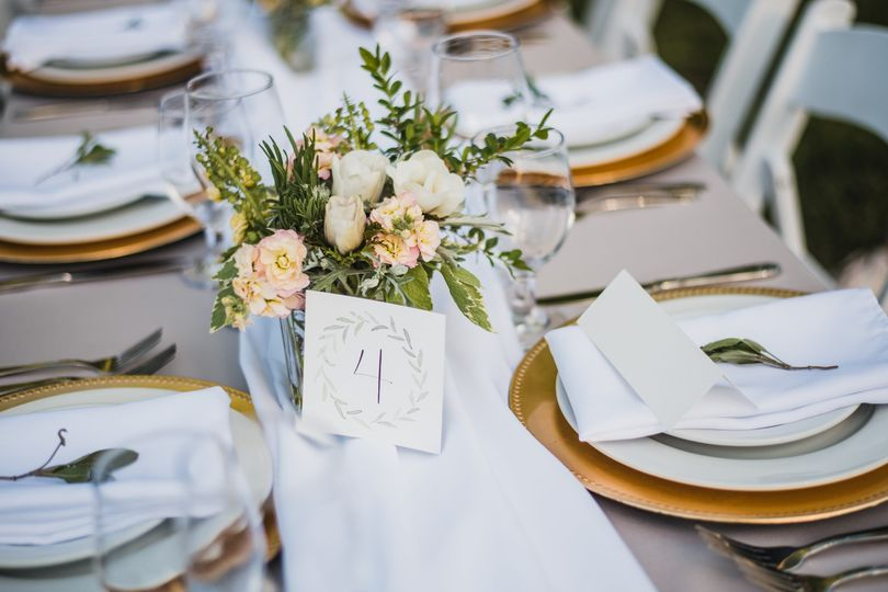 gather events gather events 0008 51 1047225 158879806850252